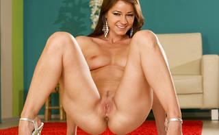Promi erotische HD-Bilder.