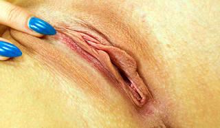 Asian vagina 2017.