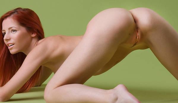 Consider, Yawalapiti tribe women nude above